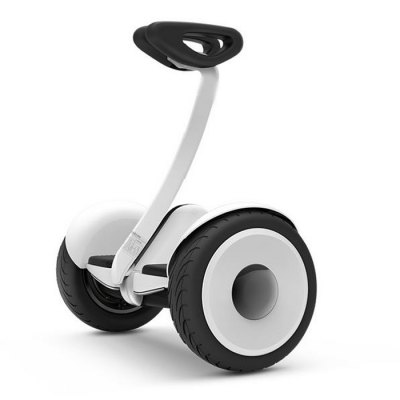 Original Xiaomi 700W Balance Stand up Electric Scooter - XiaomiScooters and Wheels<br>Original Xiaomi 700W Balance Stand up Electric Scooter<br><br>Brand: XiaoMi<br>Type: Self Balancing Scooter<br>For: Office Workers,Teenagers<br>Material: Magnesium Alloy<br>Color: Black,White<br>Max Payload: 85kg<br>Speed: 10-16km/h<br>Mileage (depends on road and driver weight): Above 20km<br>Speed Limit Warning: Up to 15km/h<br>Tire Diameter: 10.5 inches<br>Permissible Gradient (depends on your weight): 10-15 degree<br>Bluetooth: Yes<br>Package Contents: 1 x Xiaomi Self Balancing Scooter, 1 x Chinese Plug Charger, 1 x Plug Adapter, 1 x Enlgish User Manual