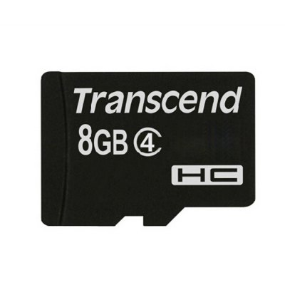 8GB Micro SD Card with GPS Map for WinCE Car SystemGPS Accessories<br>8GB Micro SD Card with GPS Map for WinCE Car System<br><br>Type: GPS<br>Operating system: Windows CE 6.0<br>Language  : Greek, Portuguese, Russian, French, Japanese, Dutch, Swedish, German, Arabic, Spanish, Polski, Slovak, Romanian, Malaysian, Persian, Danish, Deutsch, Hungarian, Simplified Chinese, Indonesian, Bulgari<br>ROM: 8G<br>Memory card support: TF card<br>Product weight   : 0.020 kg<br>Package weight   : 0.1 kg<br>Product size (L x W x H)  : 4 x 2 x 1 cm / 1.57 x 0.79 x 0.39 inches<br>Package size (L x W x H)  : 16 x 11 x 9 cm / 6.29 x 4.32 x 3.54 inches<br>Package Contents: 1 x 8GB Micro SD Card with GPS Map for WinCE Car System