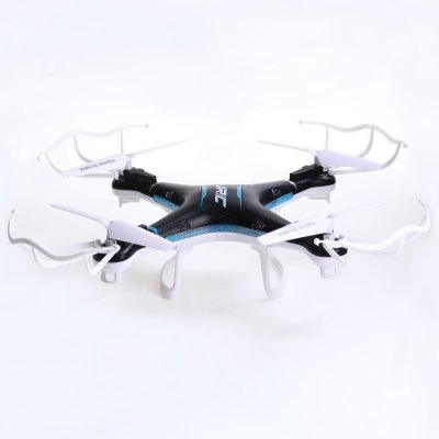 ФОТО JJRC H5P RC Quadcopter