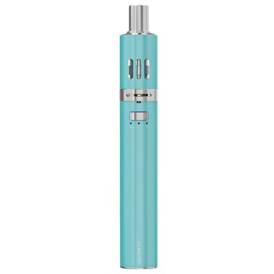 Original Joyetech eGo ONE CT 25W E-Cig Starter Kit (XL Version)
