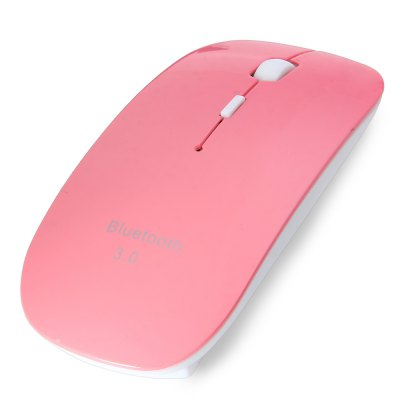 Wireless Bluetooth 3.0 Optical Gaming Mouse
