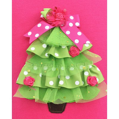 Cute Long Sleeve Bowknot Spliced Christmas Tree Design Multilayered Ball Gown Dress For GirlGirls Clothing<br>Cute Long Sleeve Bowknot Spliced Christmas Tree Design Multilayered Ball Gown Dress For Girl<br><br>Style: Novelty<br>Material: Polyester<br>Silhouette: Ball Gown<br>Dresses Length: Mini<br>Neckline: Round Collar<br>Sleeve Length: Long Sleeves<br>Embellishment: Bowknot<br>Pattern Type: Patchwork<br>With Belt: No<br>Season: Fall<br>Weight: 0.196KG<br>Package Contents: 1 x Dress