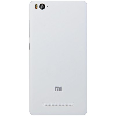XIAOMI Mi4C 4G SmartphoneCell Phones<br>XIAOMI Mi4C 4G Smartphone<br><br>Brand: XiaoMi<br>Type: 4G Smartphone<br>OS: Android 5.1<br>Service Provide: Unlocked<br>Languages: Afrikaans, Indonesian, Malay, Bosnian, Catalan, Czech, Danish, German, Estonian, English, Spanish, Filipino, French, Croatian, Zulu, Italian, Swahili, Latvian, Lithuanian, Hungarian, Dutch, Norwegian,<br>SIM Card Slot: Dual SIM,Dual Standby<br>SIM Card Type: Dual Micro SIM Card<br>CPU: Qualcomm Snapdragon 808 64bit<br>Cores: 1.44GHz,Hexa Core<br>GPU: Adreno 418<br>RAM: 2GB RAM<br>ROM: 16GB<br>External Memory: Not Supported<br>Wireless Connectivity: 4G,A-GPS,Bluetooth,GPS,WiFi<br>WIFI: 802.11b/g/n wireless internet<br>Network type: FDD-LTE+WCDMA+GSM<br>3G: WCDMA 850/900/1900/2100MHz<br>2G: GSM 850/900/1800/1900MHz<br>4G: FDD-LTE 1800/2100/2600MHz<br>Screen type: Capacitive (5-Points)<br>Screen size: 5.0 inch<br>Screen resolution: 1920 x 1080 (FHD)<br>Pixels Per Inch (PPI): 441<br>Camera type: Dual cameras (one front one back)<br>Back camera: 13.0MP<br>Front camera: 5.0MP<br>Video recording: Yes<br>Aperture: f/2.0<br>Auto Focus: Yes<br>Flashlight: Yes<br>Camera Functions: Face Beauty,Face Detection<br>Picture format: BMP,GIF,JPEG,PNG<br>Music format: AAC,AMR,MP3,WAV<br>Video format: ASF,MKV,MP4<br>MS Office format: Excel,PPT,Word<br>E-book format: PDF,TXT<br>I/O Interface: 2 x Micro SIM Card Slot,3.5mm Audio Out Port,Type-C<br>Sensor: Accelerometer,Ambient Light Sensor,Gravity Sensor,Proximity Sensor,Three-axis Gyro<br>Notification LED: Yes<br>Sound Recorder: Yes<br>Additional Features: 4G,Bluetooth,Browser,Calculator,Calendar,E-book,GPS,MP3,MP4,People,Sound Recorder,Video Call,Wi-Fi<br>Battery Capacity (mAh): 3000mAh / 3080mAh (typ?Built-in Battery<br>Battery Type: Lithium-ion Polymer Battery<br>Cell Phone: 1<br>Power Adapter: 1<br>USB Cable: 1<br>Product size: 13.81 x 6.96 x 0.78 cm / 5.44 x 2.74 x 0.31 inches<br>Package size: 18.00 x 12.00 x 6.00 cm / 7.09 x 4.72 x 2.36 inches<br>Product weight: 0.126 kg<br>Package weight: 0.500 kg