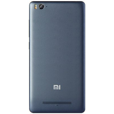 XIAOMI Mi4C 4G SmartphoneCell phones<br>XIAOMI Mi4C 4G Smartphone<br><br>Brand: XiaoMi<br>Type: 4G Smartphone<br>OS: Android 5.1<br>Service Provide: Unlocked<br>Languages: Afrikaans, Indonesian, Malay, Bosnian, Catalan, Czech, Danish, German, Estonian, English, Spanish, Filipino, French, Croatian, Zulu, Italian, Swahili, Latvian, Lithuanian, Hungarian, Dutch, Norwegian,<br>SIM Card Slot: Dual SIM,Dual Standby<br>SIM Card Type: Dual Micro SIM Card<br>CPU: Qualcomm Snapdragon 808 64bit<br>Cores: 1.44GHz,Hexa Core<br>GPU: Adreno 418<br>RAM: 2GB RAM<br>ROM: 16GB<br>External Memory: Not Supported<br>Wireless Connectivity: 4G,A-GPS,Bluetooth,GPS,WiFi<br>WIFI: 802.11b/g/n wireless internet<br>Network type: FDD-LTE+WCDMA+GSM<br>3G: WCDMA 850/900/1900/2100MHz<br>2G: GSM 850/900/1800/1900MHz<br>4G: FDD-LTE 1800/2100/2600MHz<br>Screen type: Capacitive (5-Points)<br>Screen size: 5.0 inch<br>Screen resolution: 1920 x 1080 (FHD)<br>Pixels Per Inch (PPI): 441<br>Camera type: Dual cameras (one front one back)<br>Back camera: 13.0MP<br>Front camera: 5.0MP<br>Video recording: Yes<br>Aperture: f/2.0<br>Auto Focus: Yes<br>Flashlight: Yes<br>Camera Functions: Face Beauty,Face Detection<br>Picture format: BMP,GIF,JPEG,PNG<br>Music format: AAC,AMR,MP3,WAV<br>Video format: ASF,MKV,MP4<br>MS Office format: Excel,PPT,Word<br>E-book format: PDF,TXT<br>I/O Interface: 2 x Micro SIM Card Slot,3.5mm Audio Out Port,Type-C<br>Sensor: Accelerometer,Ambient Light Sensor,Gravity Sensor,Proximity Sensor,Three-axis Gyro<br>Notification LED: Yes<br>Sound Recorder: Yes<br>Additional Features: 4G,Bluetooth,Browser,Calculator,Calendar,E-book,GPS,MP3,MP4,People,Sound Recorder,Video Call,Wi-Fi<br>Battery Capacity (mAh): 3000mAh / 3080mAh (typ?Built-in Battery<br>Battery Type: Lithium-ion Polymer Battery<br>Cell Phone: 1<br>Power Adapter: 1<br>USB Cable: 1<br>Product size: 13.81 x 6.96 x 0.78 cm / 5.44 x 2.74 x 0.31 inches<br>Package size: 18.00 x 12.00 x 6.00 cm / 7.09 x 4.72 x 2.36 inches<br>Product weight: 