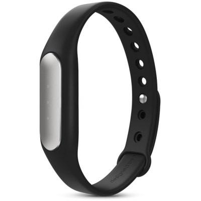 Original White LED Xiaomi Mi Band