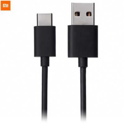 Original Xiaomi USB Cable