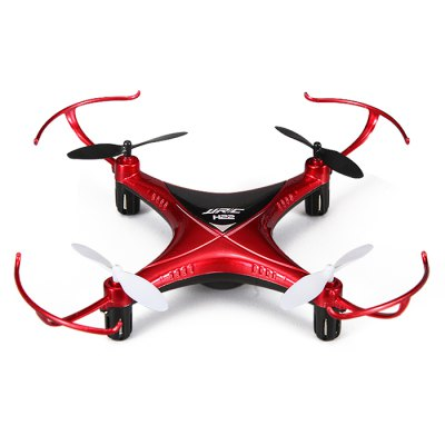 JJRC H22 3D Double Side RC Quadcopter