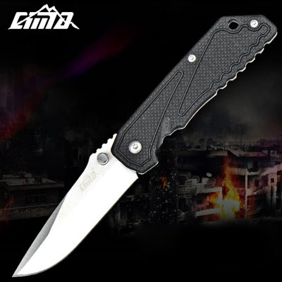 CIMA M7 Folding Knife