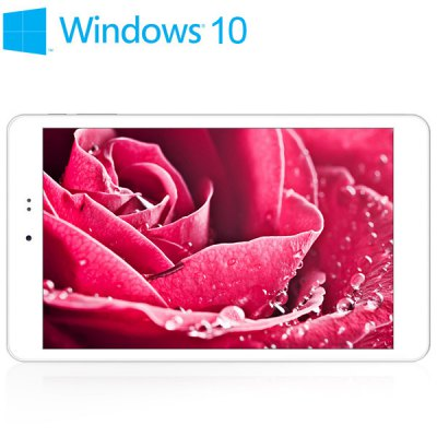 Chuwi Hi8 Android 4.4 + Win10 Tablet PC
