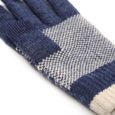Original Xiaomi Wool Touch GlovesOriginal Xiaomi Wool Touch Gloves<br><br>Brand: Xiaomi<br>Type: Comfortable,Eco-friendly,Practical,Leisure<br>For: Adults,Teenagers,Women,Men<br>Functions: Multi-functions<br>Material: Knitted,Woolen<br>Occasion: Home,Living Room,Office,School,Others,Outdoor<br>Product weight: 0.130 kg<br>Package weight: 0.170 kg<br>Package size (L x W x H): 10.00 x 10.00 x 5.00 cm / 3.94 x 3.94 x 1.97 inches<br>Package Contents: 1 x A Pair of Original Xiaomi Wool Touch Gloves