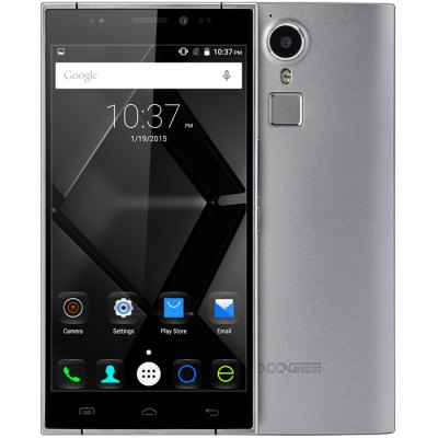 DOOGEE F5 Phablet 4G