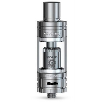 Original Smok TFV4 Mini Atomizer