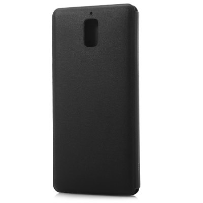 Professional XIAOMI MI4 Original PU Protective Cover Case with Wake up Function