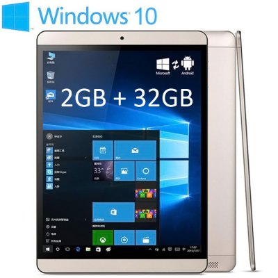 Onda V919 Air Tablet PC 32GB ROM