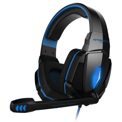 EACH G4000 Pro Gaming Headset
