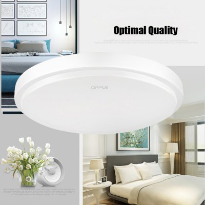 OPPLE LED Ceiling Light