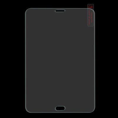 ENKAY Tempered Glass Screen Protector for Samsung Galaxy S2 8.0 T715