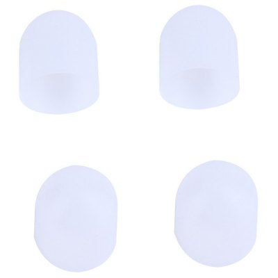 4Pcs Spare Motor Protective Cover for DJI Phantom 3 2 Quadcopter