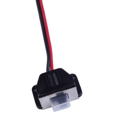 Hobbywing QuicRun 60A Brushed ESC for 1 / 8 Scale RC VehicleESC<br>Hobbywing QuicRun 60A Brushed ESC for 1 / 8 Scale RC Vehicle<br><br>Package Contents: 1 x ESC<br>Package size (L x W x H): 14 x 9.5 x 6 cm / 5.50 x 3.73 x 2.36 inches<br>Package weight: 0.2 kg<br>Type: ESC