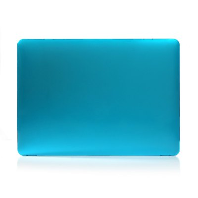 ASLING Crystal Series Hard Protective Case for MacBook 12 inch Polycarbonate Ultra-thinMac Cases/Covers<br>ASLING Crystal Series Hard Protective Case for MacBook 12 inch Polycarbonate Ultra-thin<br><br>Brand: ASLING<br>Color: Black,Gray,Green,Lake blue,Light blue,Orange,Pink,Purple,Red,Transparent,Yellow<br>Compatible with: MacBook 12 inch<br>Material: Polycarbonate<br>Package Contents: 1 x Protective Case<br>Package size (L x W x H): 29.00 x 21.00 x 1.80 cm / 11.42 x 8.27 x 0.71 inches<br>Package weight: 0.270 kg<br>Product size (L x W x H): 28.50 x 20.50 x 1.70 cm / 11.22 x 8.07 x 0.67 inches<br>Product weight: 0.200 kg