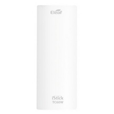 iStick TC 60W Battery Cover