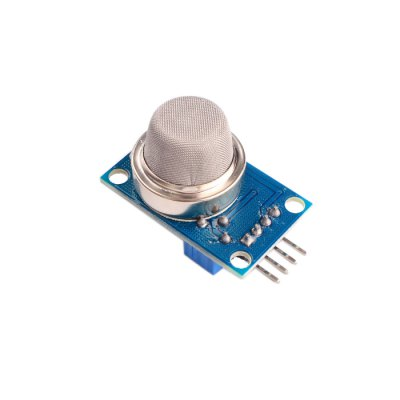 MQ-4 Smoke Methane Gas Sensor ModuleSensors<br>MQ-4 Smoke Methane Gas Sensor Module<br><br>Mainly Compatible with: Ardunio<br>Material: PCB<br>Package Contents: 1 x Module<br>Package Size(L x W x H): 6 x 4 x 4 cm / 2.36 x 1.57 x 1.57 inches<br>Package weight: 0.085 kg<br>Product Size(L x W x H): 3.5 x 2 x 2.2 cm / 1.38 x 0.79 x 0.86 inches<br>Product weight: 0.005 kg<br>Type: Sensor