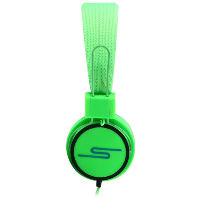 Y-6338 Stereo HeadphoneiPhone Headsets<br>Y-6338 Stereo Headphone<br><br>Cable length: 1.2m<br>Color: Pink,White,Blue,Green,Orange<br>Earphones type: Head-mounted<br>Frequency Range: 20 - 20kHz<br>Functions: Song switch, Microphone<br>Headphone jack: 3.5mm<br>Mainly Compatible with: Sony Ericsson, Motorola, iPhone 5/5S, iPhone 6, iPhone 6 Plus, iPhone 6S, LG, HTC One M9, Apple, SAMSUNG, HTC, Nokia, Blackberry, Samsung Note 5, Samsung Galaxy S6 Edge Plus, Samsung S6<br>Microphone sensitivity: -42dB<br>Model: Y-6338<br>Package Contents: 1 x Headphone<br>Package size (L x W x H): 18.9 x 16.8 x 6.5 cm / 7.43 x 6.60 x 2.55 inches<br>Package weight: 0.250 kg<br>Product size (L x W x H): 17.2 x 15 x 6.1 cm / 6.76 x 5.90 x 2.40 inches<br>Product weight: 0.124 kg<br>Range of application: Palmtop, Mobile phone, MP3 or MP4, Other