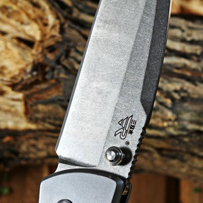 Sanrenmu 7071 LTF-SZ Folding Knife with Frame LockPocket Knives and Folding Knives<br>Sanrenmu 7071 LTF-SZ Folding Knife with Frame Lock<br><br>Blade Length: 6.5 cm<br>Blade Length Range: 5cm-10cm<br>Blade Material: Stainless Steel<br>Blade Width : 2.3 cm<br>Brand: Sanrenmu<br>Clip Length: 5.0 cm<br>Color: Silver<br>For: Home use, Camping, Hiking, Adventure, Mountaineering, Collecting, Travel<br>Lock Type: Frame Lock<br>Package Contents: 1 x Sanrenmu 7071 LTF-SZ Pocket Knife<br>Package size (L x W x H): 18 x 9 x 3.5 cm / 7.07 x 3.54 x 1.38 inches<br>Package weight: 0.145 kg<br>Product size (L x W x H): 9.2 x 2.8 x 1.3 cm / 3.62 x 1.10 x 0.51 inches<br>Product weight: 0.091 kg<br>Unfold Length: 15.7 cm<br>Weight Range: 51g-100g