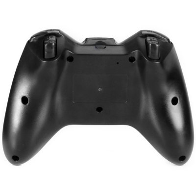 2.4GHz Wireless Gamepad for AndroidMouse<br>2.4GHz Wireless Gamepad for Android<br><br>Package Contents: 1 x 2.4GHz Wireless Gamepad, 1 x USB 2.0 Receiver, 1 x Micro USB to USB 2.0 Cable<br>Package size: 17.00 x 12.00 x 7.00 cm / 6.69 x 4.72 x 2.76 inches<br>Package weight: 0.248 kg<br>Product size: 15.50 x 10.50 x 5.50 cm / 6.1 x 4.13 x 2.17 inches<br>Product weight: 0.176 kg