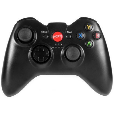 2.4GHz Wireless Gamepad for Android