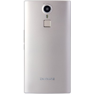 DOOGEE F5 4G PhabletCell phones<br>DOOGEE F5 4G Phablet<br><br>2G: GSM 850/900/1800/1900MHz<br>3G: WCDMA 900/2100MHz<br>4G: FDD-LTE 800/900/1800/2100/2600MHz<br>Additional Features: Browser, GPS, MP4, Bluetooth, MP3, Wi-Fi, 4G, FM, E-book, People, OTG, Gravity Sensing, 3G<br>Back-camera: 13.0 MP (SW16.0MP)<br>Battery Capacity (mAh): 2660mAh Built-in Battery<br>Brand: DOOGEE<br>Camera type: Dual cameras (one front one back)<br>Cell Phone: 1<br>Cores: Octa Core<br>CPU: MTK6753 64bit<br>E-book format: PDF, TXT<br>English Manual : 1<br>External Memory: TF card up to 64GB (not included)<br>Flashlight: Yes<br>Front camera: 5.0MP(SW8.0MP)<br>Games: Android APK<br>GPU: Mali-T720<br>I/O Interface: 3.5mm Audio Out Port, Micro USB Slot, TF/Micro SD Card Slot<br>Languages: Afrikaans, Indonesian, Malay, Catalan, Czech, Danish, German, English, Spanish, Filipino, French, Croatian, Zulu, Italian, Swahili, Latvian, Lithuanian, Hungarian, Dutch, Norwegian, Polish, Portuguese<br>Live wallpaper support: Yes<br>MS Office format: PPT, Excel, Word<br>Music format: WAV, MP2, OGG, MP3, AAC<br>Network type: GSM+WCDMA+FDD-LTE<br>OS: Android 5.1<br>OTA: Yes<br>Package size: 18.00 x 12.00 x 6.00 cm / 7.09 x 4.72 x 2.36 inches<br>Package weight: 0.500 kg<br>Picture format: GIF, JPEG, PNG, BMP<br>Power Adapter: 1<br>Product size: 15.23 x 7.69 x 0.78 cm / 6 x 3.03 x 0.31 inches<br>Product weight: 0.171 kg<br>RAM: 3GB RAM<br>ROM: 16GB<br>Screen resolution: 1920 x 1080 (FHD)<br>Screen size: 5.5 inch<br>Screen type: IPS<br>Sensor: Gravity Sensor,Ambient Light Sensor,Proximity Sensor<br>Service Provider: Unlocked<br>SIM Card Slot: Dual Standby, Dual SIM<br>SIM Card Type: Dual Micro SIM Card<br>SIM Needle: 1<br>Type: 4G Phablet<br>USB Cable: 1<br>Video format: AVI, 3GP, MP4, WMV<br>WIFI: 802.11b/g/n wireless internet<br>Wireless Connectivity: 4G, GSM, 3G, GPS, Bluetooth 4.0, WiFi