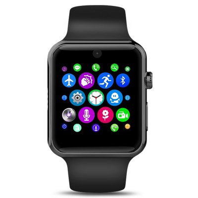 ORDRO SW25 Smartwatch PhoneSmart Watch Phone<br>ORDRO SW25 Smartwatch Phone<br><br>Additional Features: Alarm, Bluetooth, Calculator..., Calendar, People, Sound Recorder<br>Battery: 320mAh Built-in Battery<br>Bluetooth: Yes<br>Camera type: Single camera<br>Cell Phone: 1<br>Charging Cable: 1<br>CPU: MTK2502<br>External Memory: Not Supported<br>Frequency: GSM850/900/1800/1900MHz<br>Front camera: 0.3MP<br>Languages: English, French, Italian, Spanish, Portuguese, Dutch, Polish, German, Turkish, Russian, Korean<br>Music format: AAC, WAV<br>Network type: GSM<br>Package size: 17.50 x 12.50 x 2.50 cm / 6.89 x 4.92 x 0.98 inches<br>Package weight: 0.3200 kg<br>Picture format: JPEG<br>Product size: 4.25 x 3.55 x 1.15 cm / 1.67 x 1.4 x 0.45 inches<br>Product weight: 0.0560 kg<br>Screen resolution: 240 x 240<br>Screen size: 1.54 inch<br>Screen type: Capacitive, IPS<br>SIM Card Slot: Single SIM(Micro SIM slot)<br>Type: Watch Phone<br>Video format: 3GP<br>Video recording: Yes