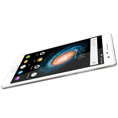 BLUBOO XTOUCH 3GB 4G SmartphoneCell phones<br>BLUBOO XTOUCH 3GB 4G Smartphone<br><br>2G: GSM 850/900/1800/1900MHz<br>3G: WCDMA 850/900/2100MHz<br>4G: FDD-LTE 800/1800/2100/2600MHz<br>Additional Features: Bluetooth, GPS, 4G, Browser, OTG, Gravity Sensing, Wi-Fi, 3G, Gravity Sensing, MP3, MP4, Bluetooth, GPS, Browser, Wi-Fi, MP4, 4G, MP3, OTG, 3G<br>Back camera: 13.0MP<br>Battery Capacity (mAh): 3050mAh, 3050mAh<br>Battery Type: Non-removable, Non-removable, Li-ion Battery, Li-ion Battery<br>Brand: BLUBOO<br>Camera type: Dual cameras (one front one back)<br>Cell Phone: 1, 1<br>Cores: 1.3GHz, Octa Core<br>CPU: MTK6753 64bit<br>E-book format: TXT, PDF<br>English Manual : 1, 1<br>External Memory: TF card up to 64GB (not included)<br>Flashlight: Yes<br>Front camera: 8.0MP<br>GPU: Mali-T720<br>I/O Interface: TF/Micro SD Card Slot, 3.5mm Audio Out Port, TF/Micro SD Card Slot, Mini USB Slot, 3.5mm Audio Out Port, Mini USB Slot<br>Languages: Bahasa Indonesia, Bahasa Melayu, Catalan, Czech, Dansk, German, Eesti, English, Spanish, Filipino, French, Hrvatski, Italian, Latvian, Lithuanian, Magyar, Dutch, Polski, Portuguese (Brazil), Portugues<br>MS Office format: Word, PPT, Excel<br>Music format: AAC, MP3, OGG, WAV<br>Network type: GSM+WCDMA+FDD-LTE<br>OS: Android 5.1<br>Package size: 18.00 x 11.00 x 6.00 cm / 7.09 x 4.33 x 2.36 inches, 18.00 x 11.00 x 6.00 cm / 7.09 x 4.33 x 2.36 inches<br>Package weight: 0.500 kg, 0.500 kg<br>Picture format: PNG, BMP, JPEG, GIF<br>Power Adapter: 1, 1<br>Product size: 14.30 x 7.10 x 0.75 cm / 5.63 x 2.8 x 0.3 inches, 14.30 x 7.10 x 0.75 cm / 5.63 x 2.8 x 0.3 inches<br>Product weight: 0.158 kg, 0.158 kg<br>RAM: 3GB RAM<br>ROM: 32GB<br>Screen resolution: 1920 x 1080 (FHD)<br>Screen size: 5.0 inch<br>Screen type: Corning Gorilla Glass, Capacitive, IPS<br>Sensor: Gravity Sensor, Gravity Sensor<br>Service Provider: Unlocked<br>SIM Card Slot: Dual Standby, Dual SIM<br>SIM Card Type: Dual Micro SIM Card<br>SIM Needle: 1, 1<br>Type: 4G Smartphone<br>USB