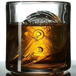 Cute Millennium Falcon Shape Mold Multi-Function Silicon Ice Cube Tray