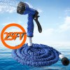 25FT Expandable Garden Water Hose Pipe with 7 in 1 Spray Gun