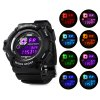 cheap Skmei 0939 Multifunction Sports LED Watch 50M Water Resistant