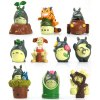 Buy Anime Neighbor Totoro Characteristic Figure Models Figurine 1/ Set