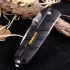 Sanrenmu 7092 LUX-PH Liner Lock Folding Knife deal