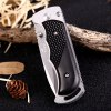 Enlan M015B Liner Lock Folding Knife deal