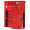 Base Shield / SCM Expansion Module deal