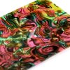 HV-041 Practical Multicolor Pearl Sheet for Celluloid Guitar for sale