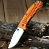Sanrenmu 7063 LUC-LJ Liner Lock Folding Knife