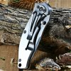 Pocket Knives and Folding Knives deal