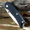 Enlan M07 Liner Lock Folding Knife 8Cr13MoV Blade deal