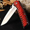 Enlan L01-MCT Liner Lock Folding Knife for sale