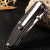 Enlan L02 Liner Lock Folding Knife deal