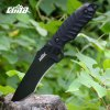 CIMA G05 62HRC D2 Steel Fixed Blade Knife