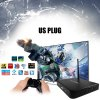 cheap T9 TV Box Android 4.4 Amlogic S812 Quad-core
