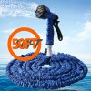 cheap 50FT Expandable Garden Water Hose Pipe with 7 in 1 Spray Gun
