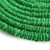 best 125FT 7 Modes Expandable Garden Water Hose Pipe with Spray Gun